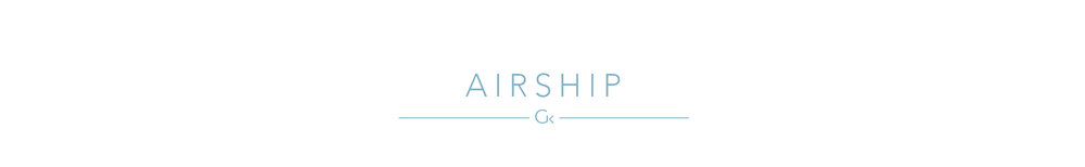 AIRSHIP.jpg