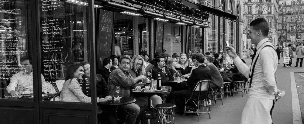 PARIS.CAFE.jpg