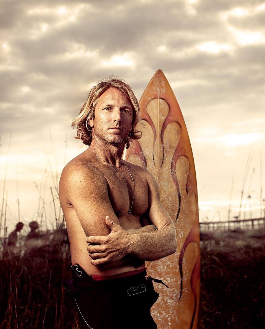 SURF.PORTRAIT.jpg