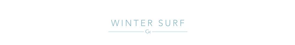 WINTERSURF.jpg