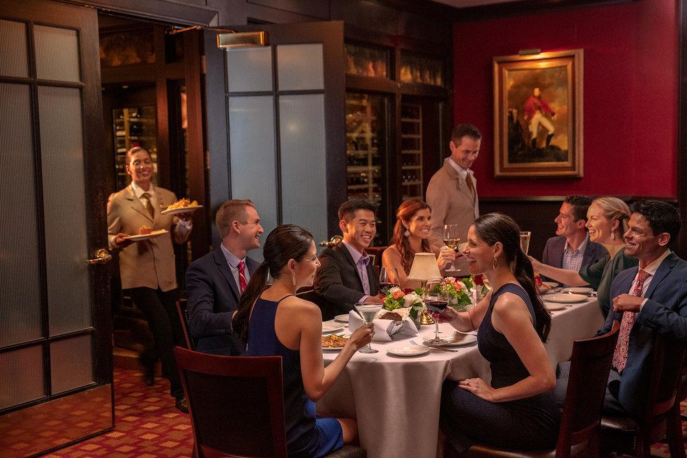 11_Reception_Dinner_CG_2140-3-F.jpg