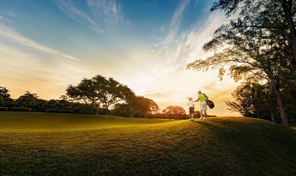 Biltmore_Golf_0062_r3.jpg