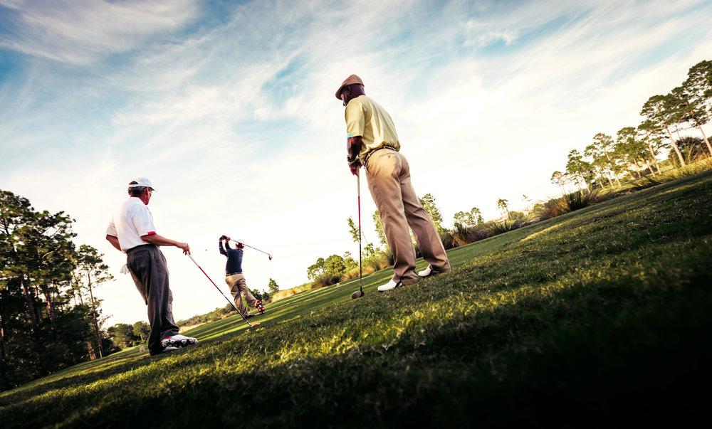 Shot14_Golf_0173-1FLAT.jpg