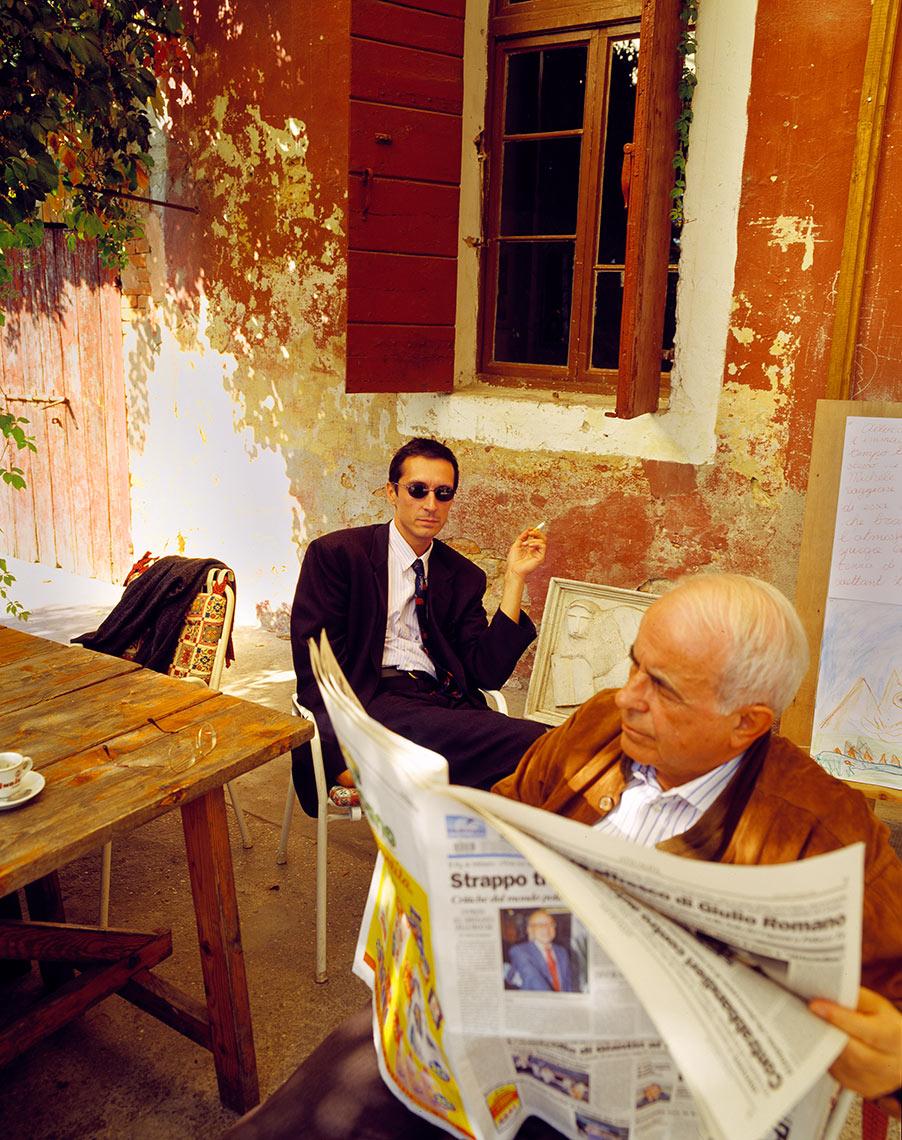 VENICE.ITALY.PHOTOGRAPHY.0028.jpg