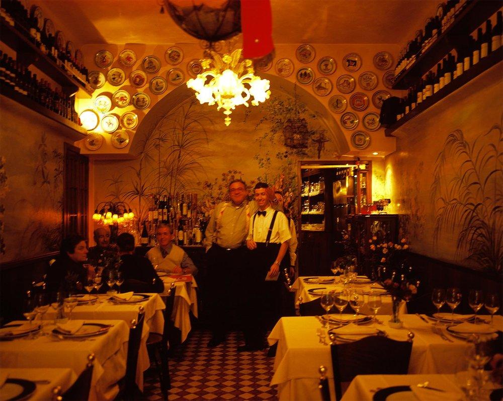 VENICE.ITALY.PHOTOGRAPHY.0033.jpg
