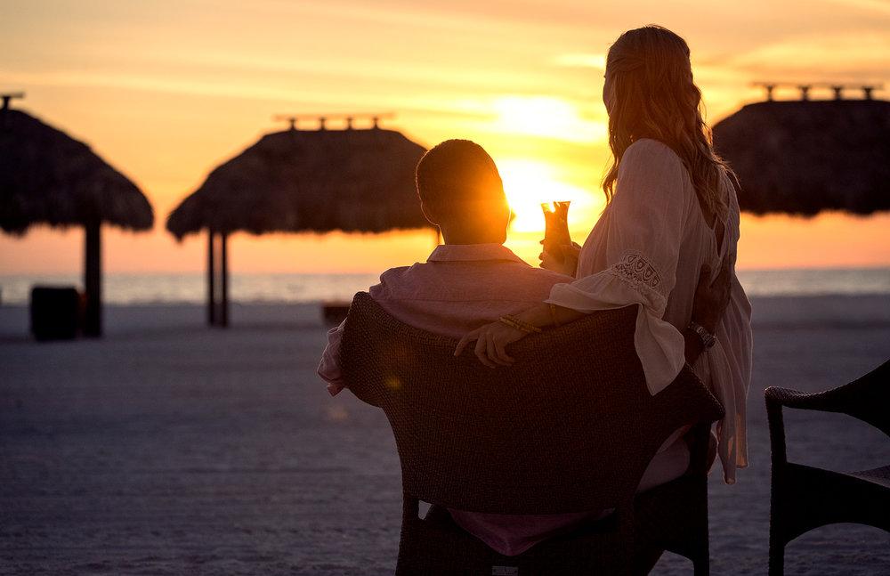 37_SunsetBeach_Hispanic_Couple_Day4_20381-1.jpg