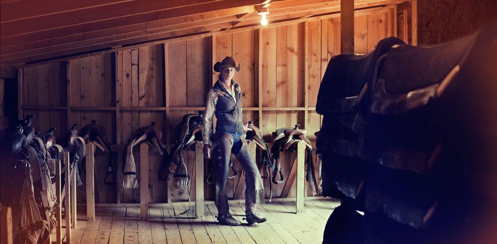 COWBOY-10.jpg