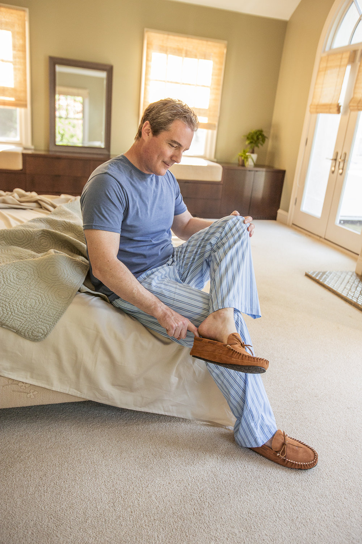 Man-in-Bed-409_r1.jpg