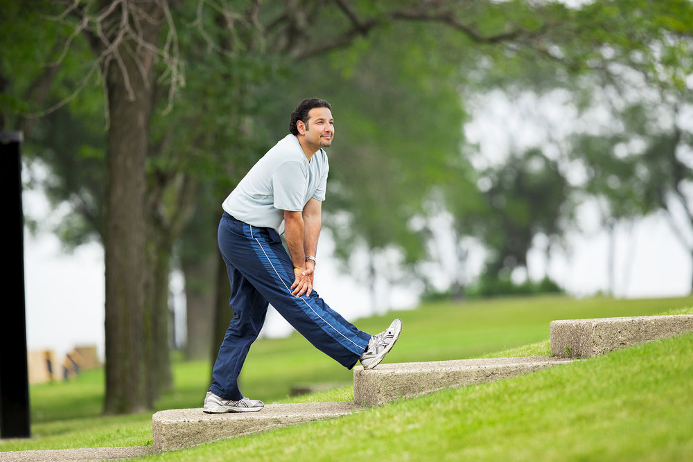 Man-Stretching-65_r1.jpg
