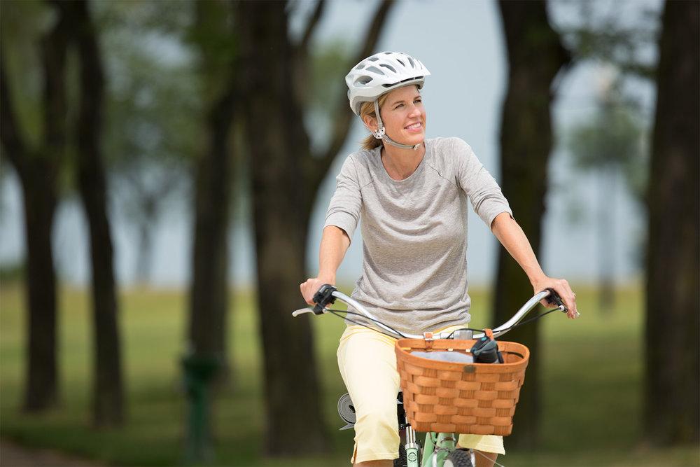 Woman-Bikeriding-160-1web.jpg