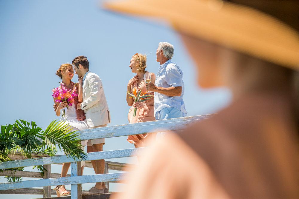 Miami_Stiltsville_Wedding_VisitFL_4392-1.jpg