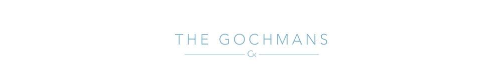 GOCHMANS.jpg