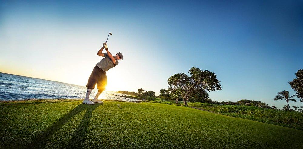 Golf-0273_r2flatweb.jpg