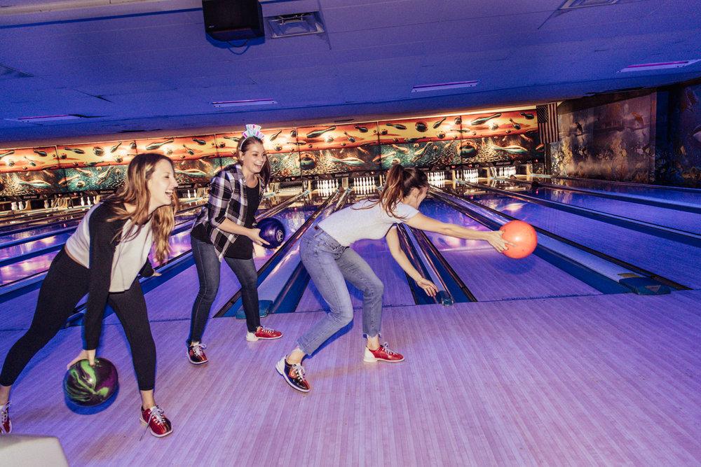 BowlingParty_3_22_19_191.jpg