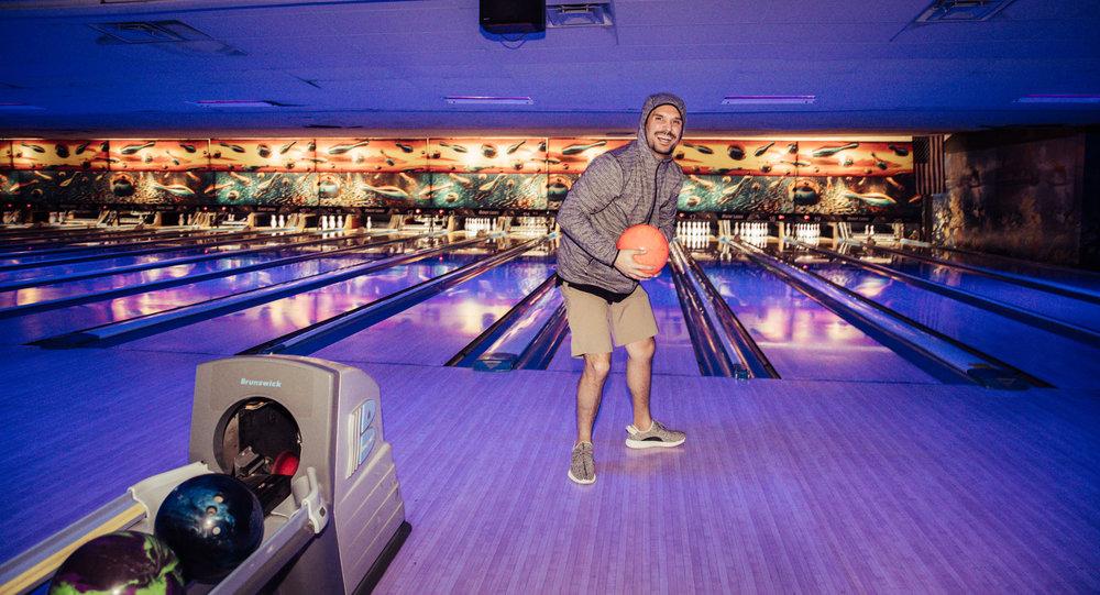 BowlingParty_3_22_19_203.jpg