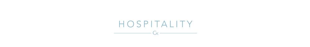 HOSPITALITYFOOD.jpg