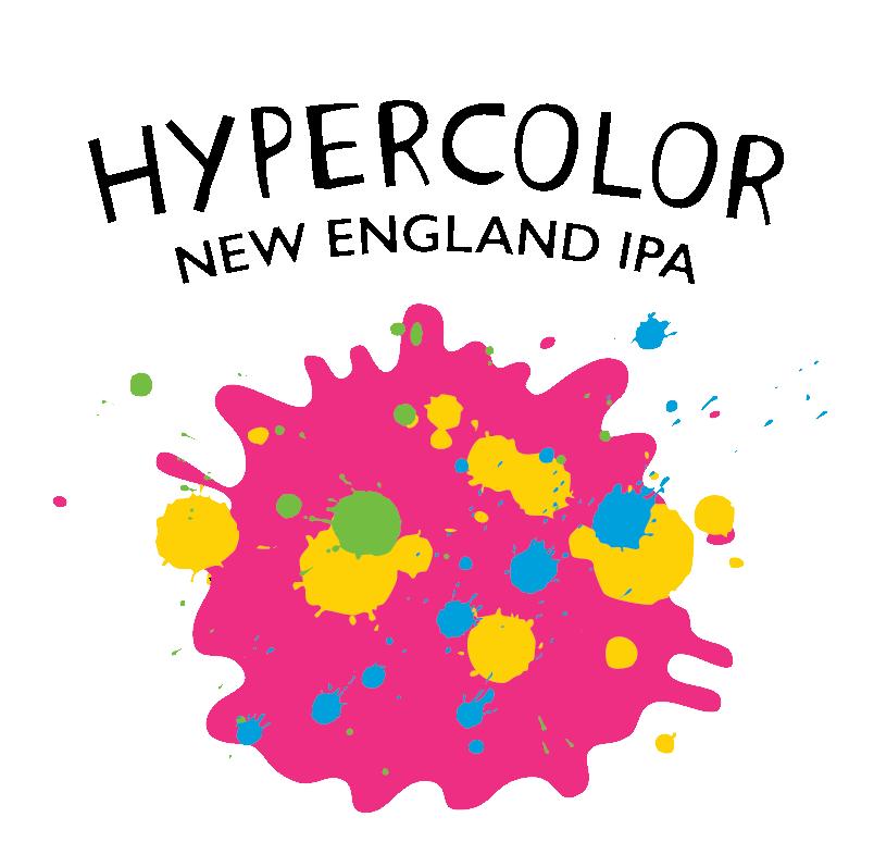 Hyper_2.png