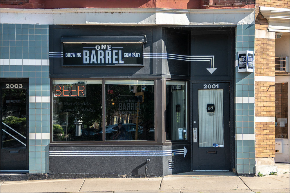 one-barrel-brewing-taphouse.jpg