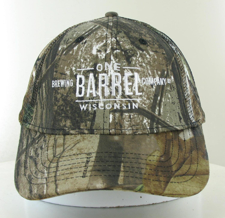 c1f1de2acfe0a OBBC-Camo-Wisconsin-Hat.jpg
