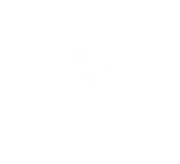 EarthAngelsAgency Logo.fw.png