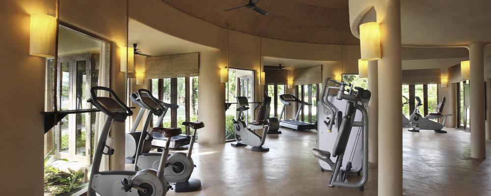 pyxlc-fitness-center-9849-hor-feat.jpg