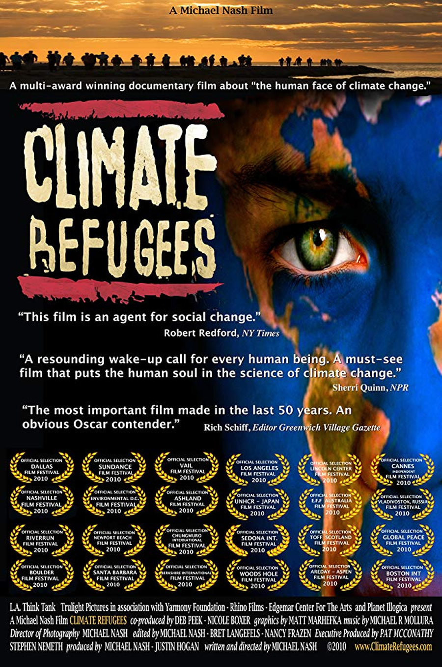 climate-refugees.jpg