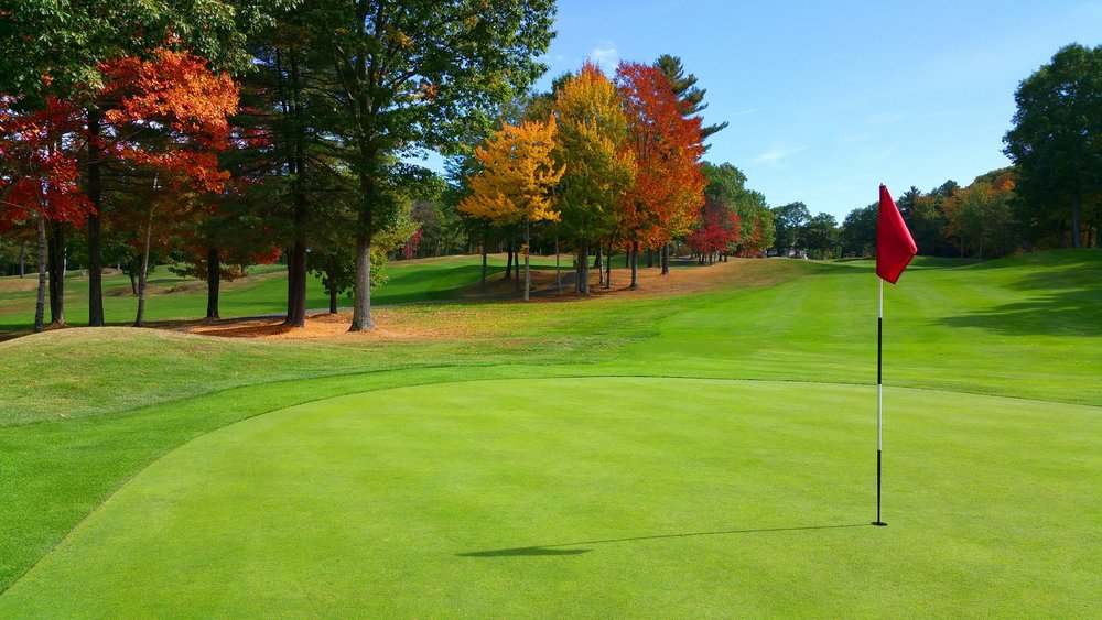 1st Green-Fall.jpg