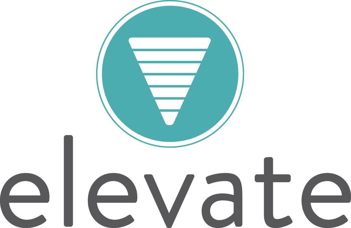 Elevate Evaluation