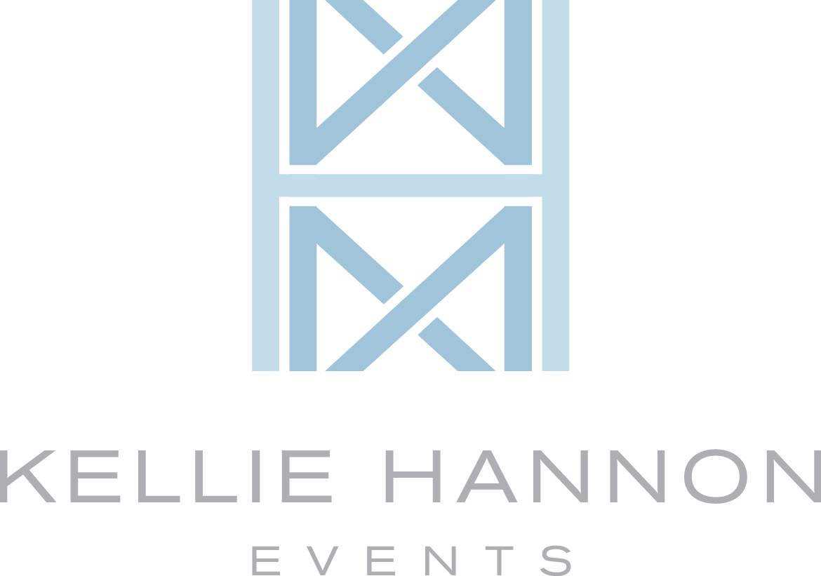 Kellie Hannon Events | Event Styling | Floral Design