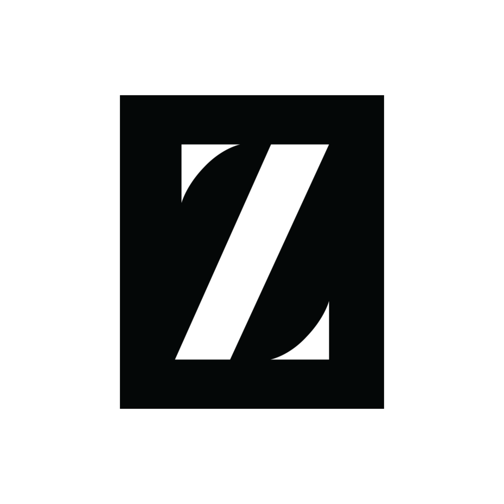Zeal_Symbol_Black.png