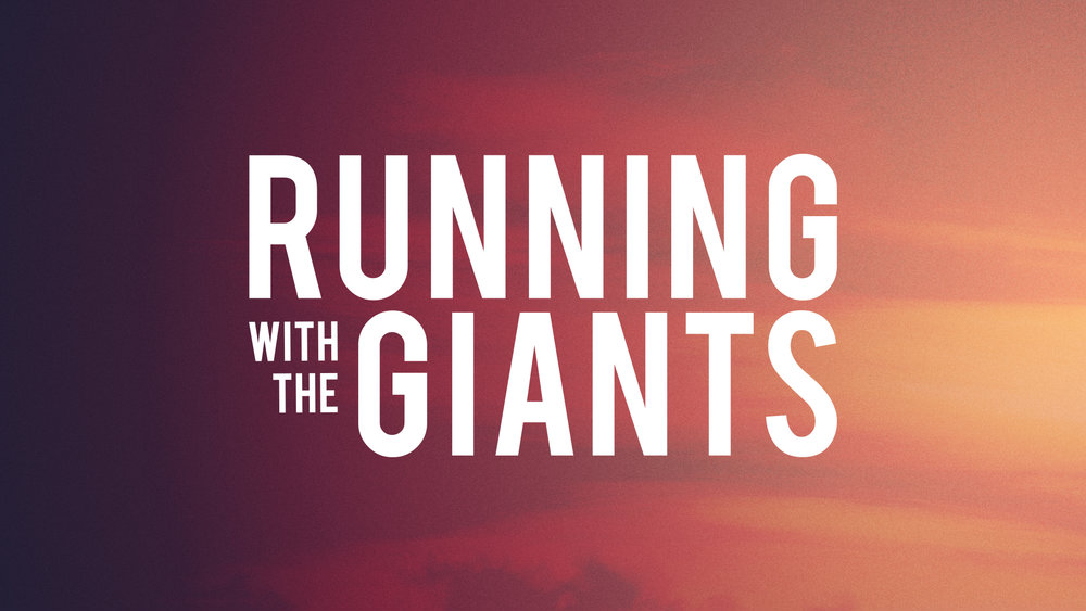 Running With The Giants_.jpg