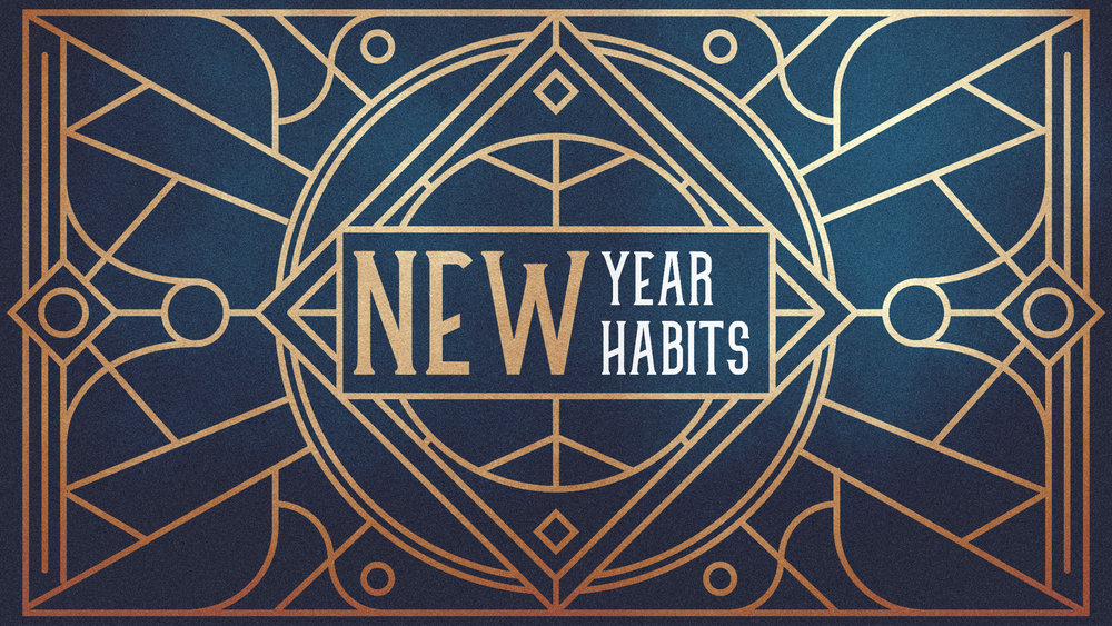 New Year_New Habits-1.jpg