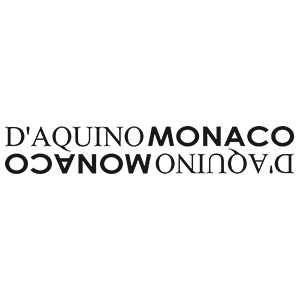 D'aquino-Monaco_1.jpg
