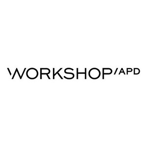 Workshop-APD_1.jpg