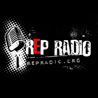 Rep Radio will continue its 9th season with travels to Edinburgh along with our coverage of the Greater Philadelphia area,