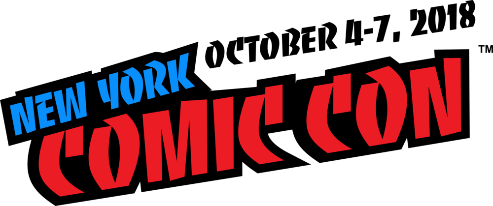 NYCC-Logo-Screen-BlackTM-Dates.png