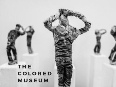 TheColoredMuseum_TITX.jpg