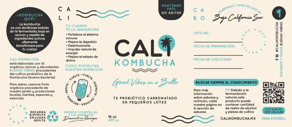 Cali-Kombucha-Label-ESP.png