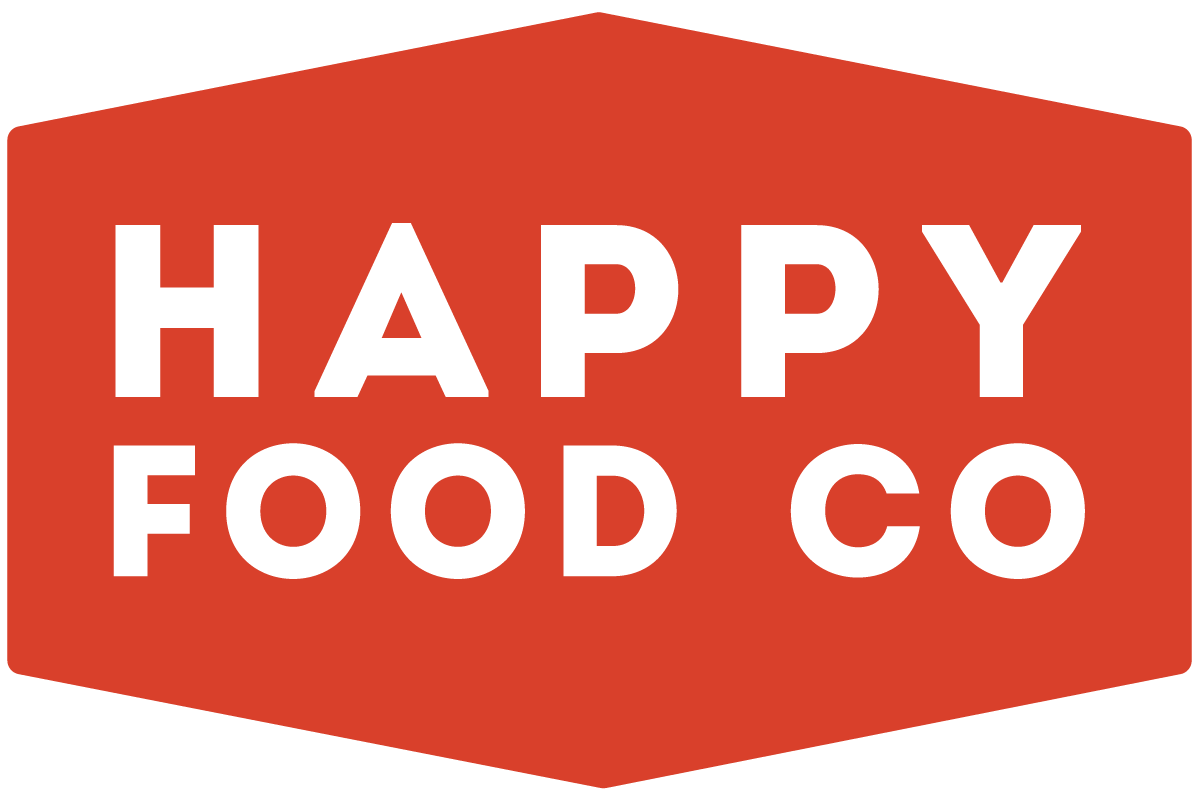 Happy Food Co
