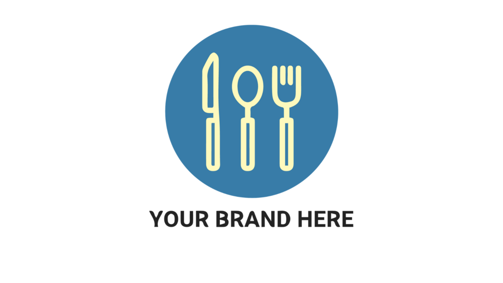 Your Brand Here Logo (1).png
