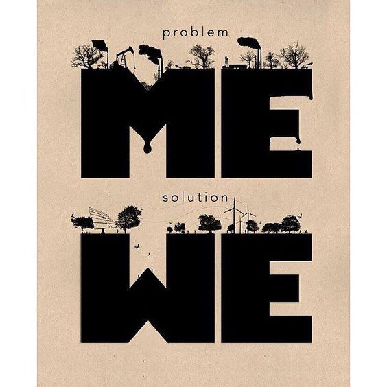 Problem Me Solution We