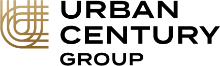 Urban Century Group