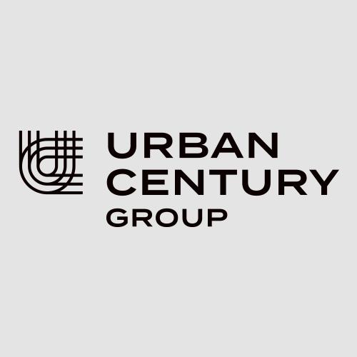Partners Logo copy 3.png