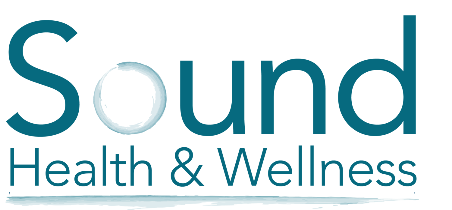 Sound Health and Wellness