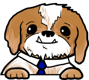 doggie+danger+part+and+sum+newsletter.png