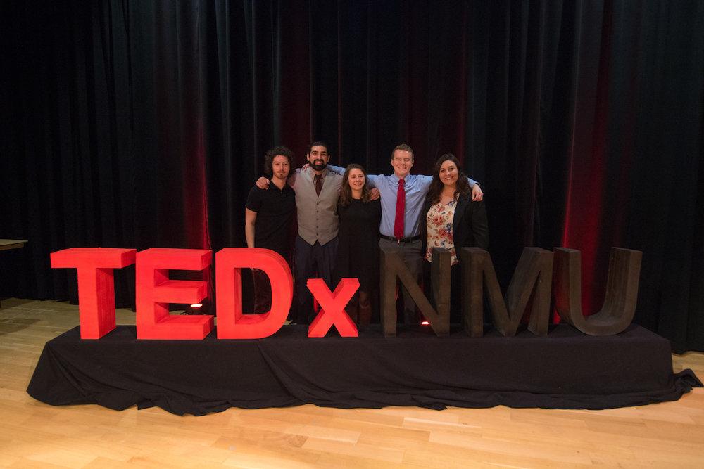 TEDx 2018469.jpg