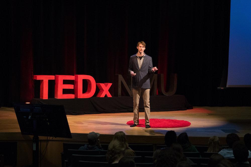 TEDx 2018431.jpg