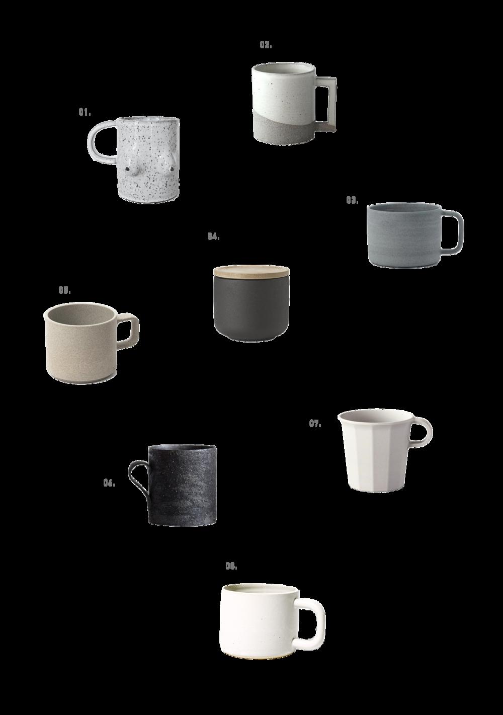 CoffeeMugMoodboard.png