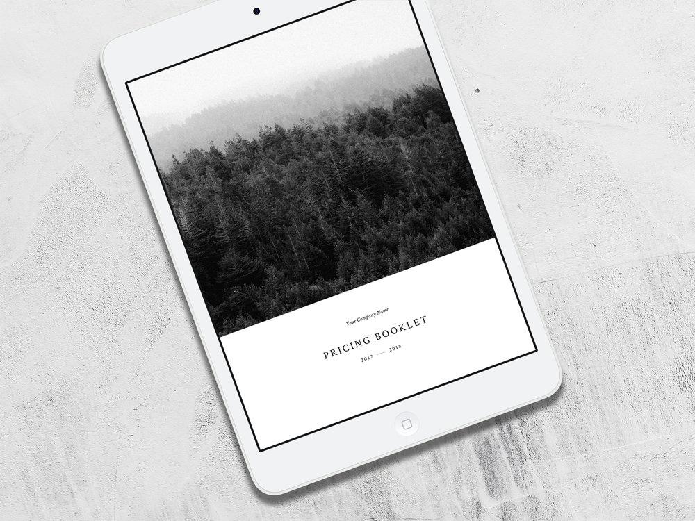 PricingBooklet-Cover.jpg