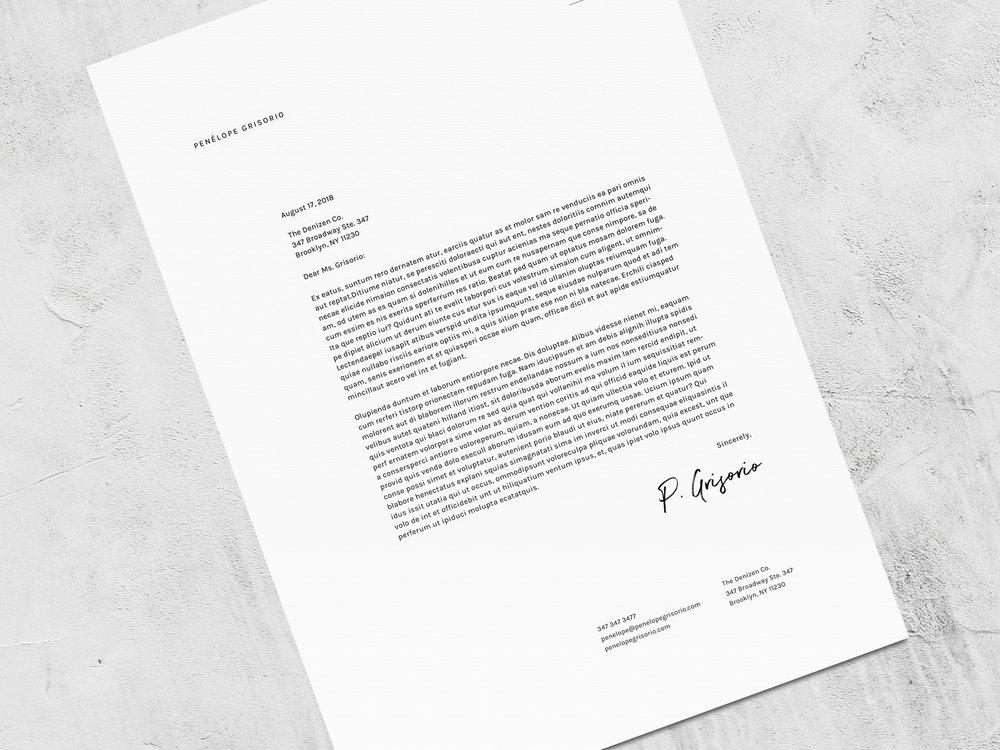 Letterhead-COVER.jpg